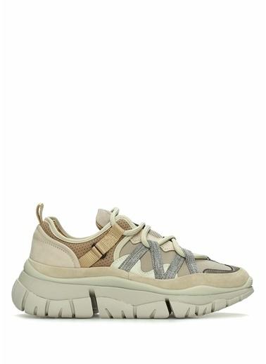 Chloe Sneakers Bej